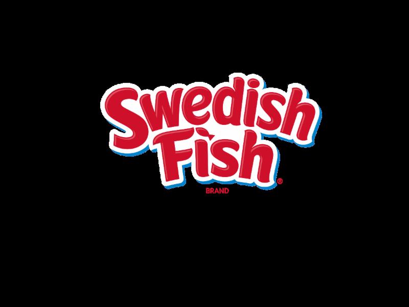 swedish fishlogo on white _transparent_.png