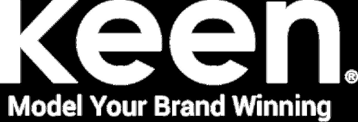 GA Keen White logo 1000.png